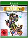 Rare Replay - [Xbox One]
