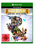 Rare Replay – [Xbox One] (Videospiel)