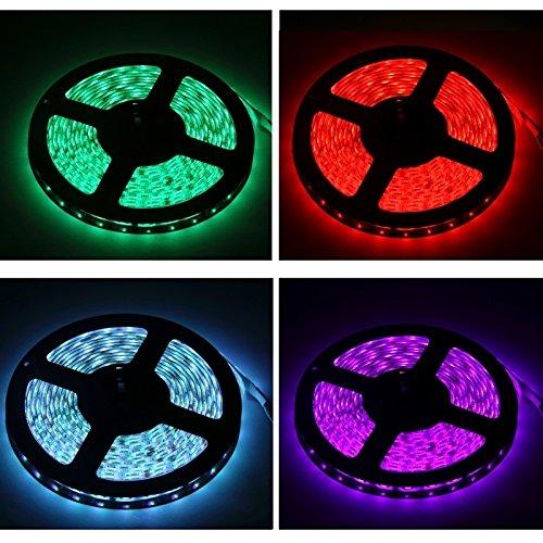 luces-de-tira-epoxi-impermeable-rgb-led-5050-smd-luz-de-la-cuerda-con-mando-a-distancia-intermitente