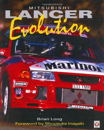 mitsubishi-lancer-evo-by-brian-long-2002-11-21