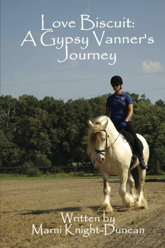 love-biscuita-gypsy-vanners-journey-by-marni-knight-duncan-2012-06-30