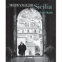 Medianoche En Sicilia (Los Otros Libros)