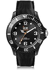 Ice-Watch Sixty Nine Montre Homme Analogique Chronomètre avec Bracelet en Silicone – 007265