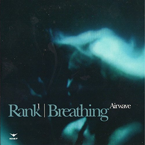 Breathing (Airwave) (Radio Edit)