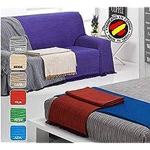 Amazon.es: colchas para sofas