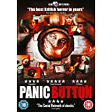 Panic Button [DVD] by Scarlett Alice Johnson