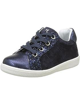 Minibel Luxe - Zapatillas de deporte Niñas