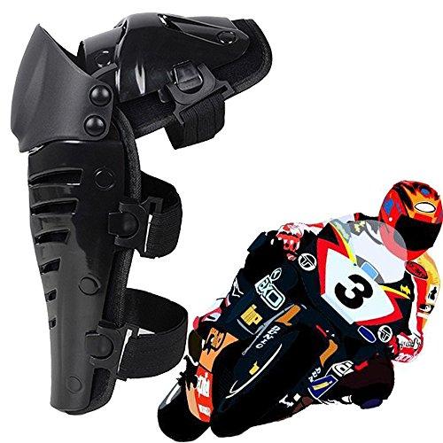 maxmix-1-pair-racing-enforcer-adult-knee-shin-guard-gear-flexible-breathable-adjustable-motocross-kn