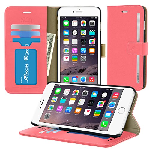iphone-6s-case-roocase-prestige-folio-iphone-6s-wallet-case-stand-feature-premium-synthetic-leather-
