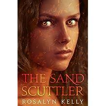 The Sand Scuttler