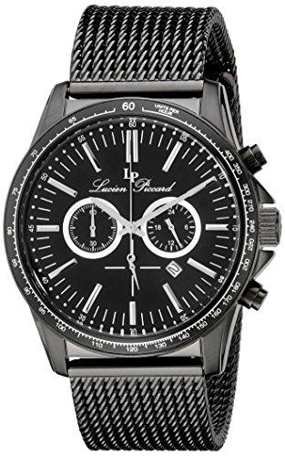lucien-piccard-fidelity-homme-45mm-chronographe-date-montre-10056-bb-11-blk