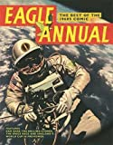 Eagle Annual: The Best of the 1960s Comic