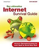 Der ultimative Internet Survival Guide - Chris Peyton