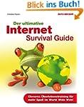Der ultimative Internet Survival Guide