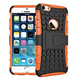 Best DRUnKQUEEn Protective Case For Iphone 6 Plus - iPhone 6 Plus & iPhone 6s Plus 5.5