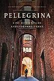Pellegrina: Eine italienische Radsportwallfahrt