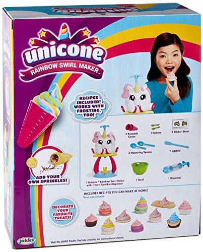 Unicone-Rainbow-Swirl-Maker