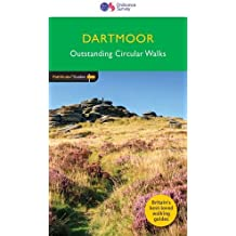 Dartmoor (Pathfinder Guide)