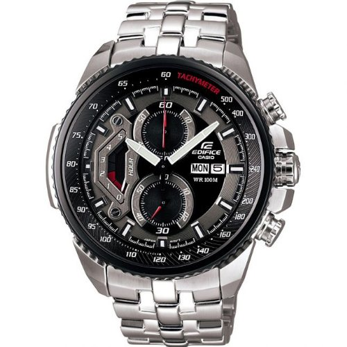 Casio-Edifice-Mens-Watch-EF-558D-1AVEF