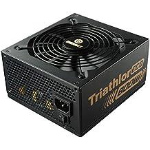 Enermax ETL800EWT-M - Fuente de alimentación ATX (800W) Color Negro
