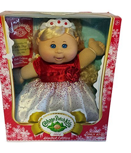 2014-holiday-cabbage-patch-kids-doll-limited-edition-exclusive-by-jakks-pacific