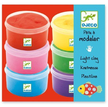 djeco-6-tubs-of-light-modelling-clay
