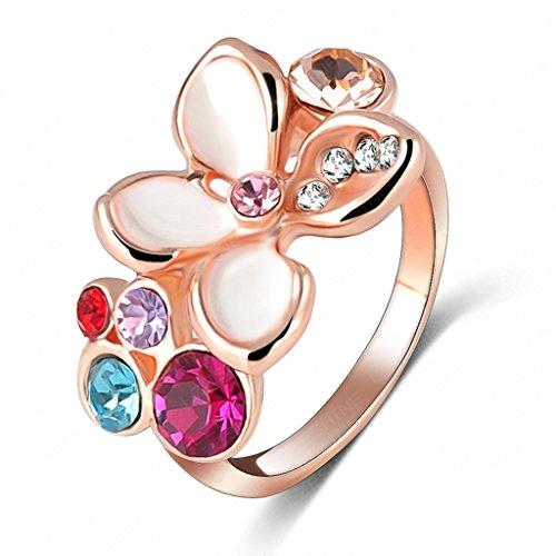 daesar-plaques-or-anneaux-femme-oxyde-de-zirconium-bague-fleur-zircon-cubique-bague-anneaux-de-maria