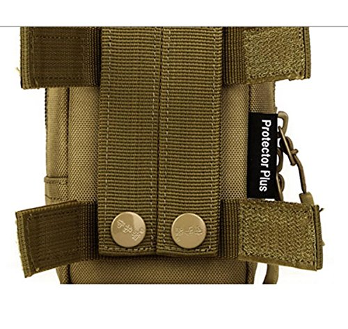 HWDSBXN Tragbare Handtasche, Rucksack Sub-Paket, einfach zu reisen, Freizeit, Urlaub, Bergsteigen Tasche C