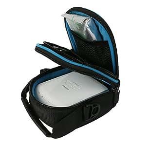 per Fujifilm Instax Share Smartphone Camera Photo Printer SP-1 SP1 Stampante Fotografica Portatile viaggiare Conservazione il trasporto valigia scatola borsa costodie perINSTAX Mini Instant Film da co2CREA