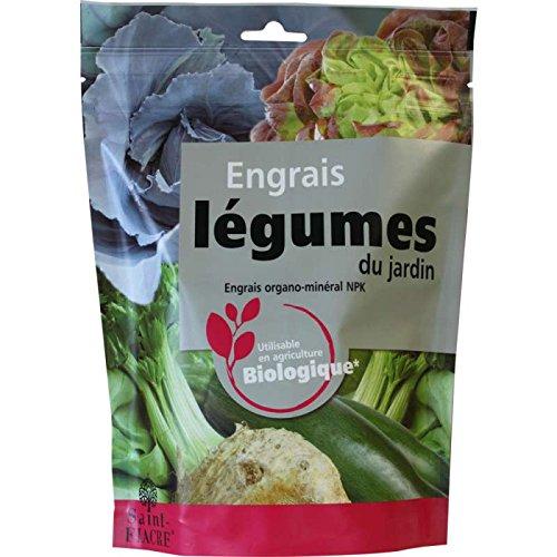engrais-legumes-du-jardin-pour-de-beaux-legumes-gorges-de-saveurs-500-g