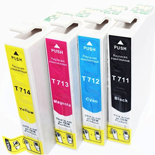 win-tinten-compatible-inks-cartridges-t0711-t0712-t0713-t0714-t0715-blackcyan-magenta-yellow-compati