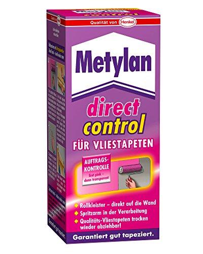 metylan-direct-control-colla-per-carta-da-parati-200-g