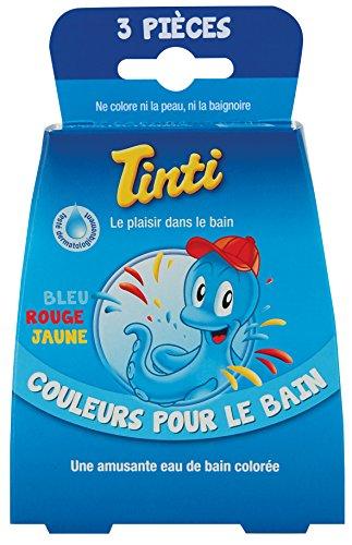 tinti-couleurs-pour-le-bain