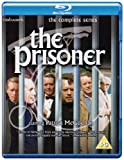 Prisoner: the Complete Series [Blu-ray] [Import anglais]