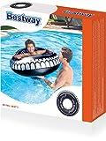 Bestway Schwimmring High Velocity, 119 cm - 3