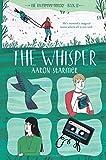 Whisper, The (Riverman Trilogy)