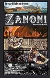 ISBN 3934826032