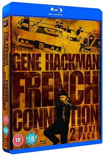 french-connection-french-connection-ii-3-blu-ray-edizione-regno-unito-edizione-regno-unito