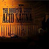 Acid Sauna