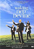 Waking Ned Devine [Import USA Zone 1]...