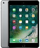 Apple iPad mini 4 Wi-Fi Cellular 32GB Space Gray