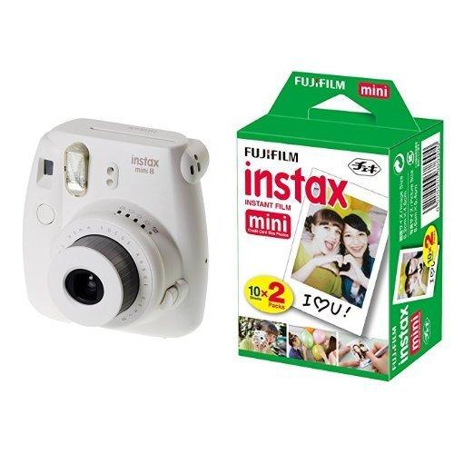 fujifilm-instax-mini-8-fotocamera-istantanea-per-stampe-formato-62x46-mm-bianco-fujifilm-instax-mini