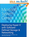 Microsoft System Center Deploying Hyp...