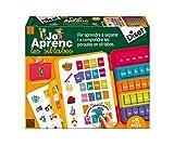 Diset-63658-Jo-Aprenc-Les-SlLabes-versin-en-cataln