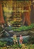 Posters Moonrise Kingdom 61cmx91cm
