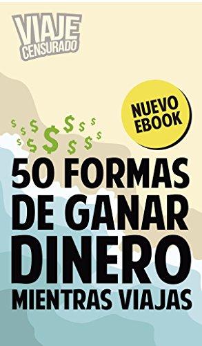 50-formas-de-ganar-dinero-mientras-viajas-trabajar-ensenando-idiomas-online-y-offline-manejar-un-bus