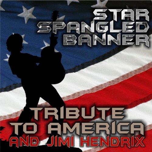 (Tribute to America and Jimi Hendrix) ()