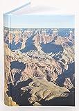 Fotoalbum USA Grand Canyon Motiv für Fotos in 10x15 Nr.em120