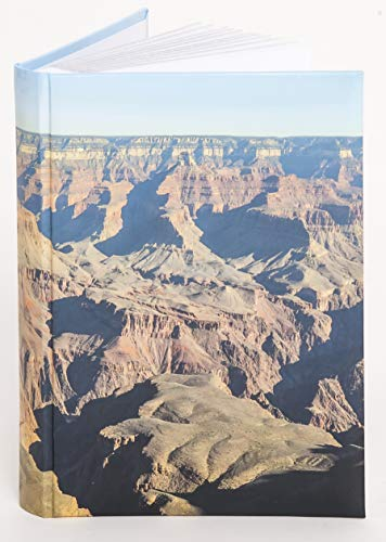 Fotoalbum USA Grand Canyon Motiv für Fotos in 10x15 Nr.em120