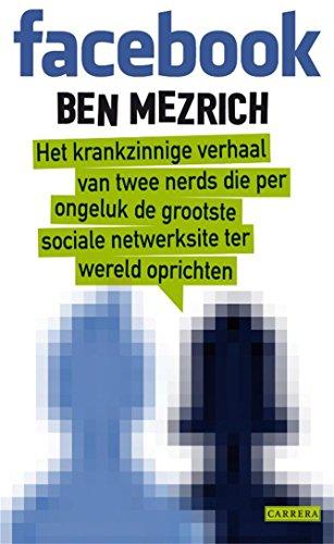 Facebook (Dutch Edition)